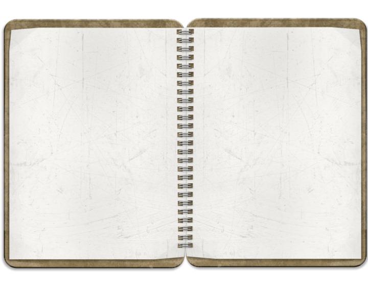 blank_page3.jpg