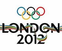hasil medali sementara olimpiade 2012