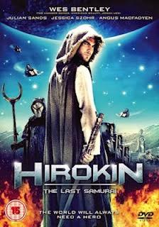 Ver Hirokin Online Gratis (2011)