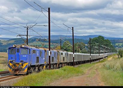 RailPictures.Net (24)