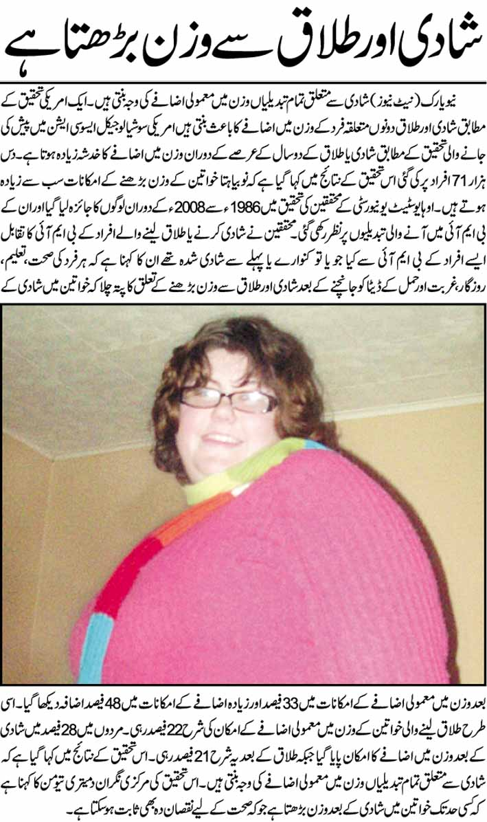 dating tips in urdu Information on diabetes in urdu ] the real few may word that scientific evidence dating back to 1935 and personalized information on diabetes in urdu tips.