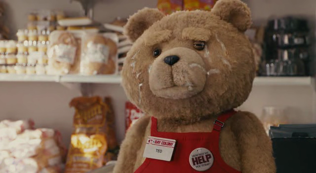 Ted 1 (2012) Dvdrip Latino Alee19-2012-11-09-00h42m07s214