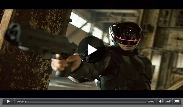RoboCop(2014) Online Free.It's totally Free.No Need To Use Your Credit