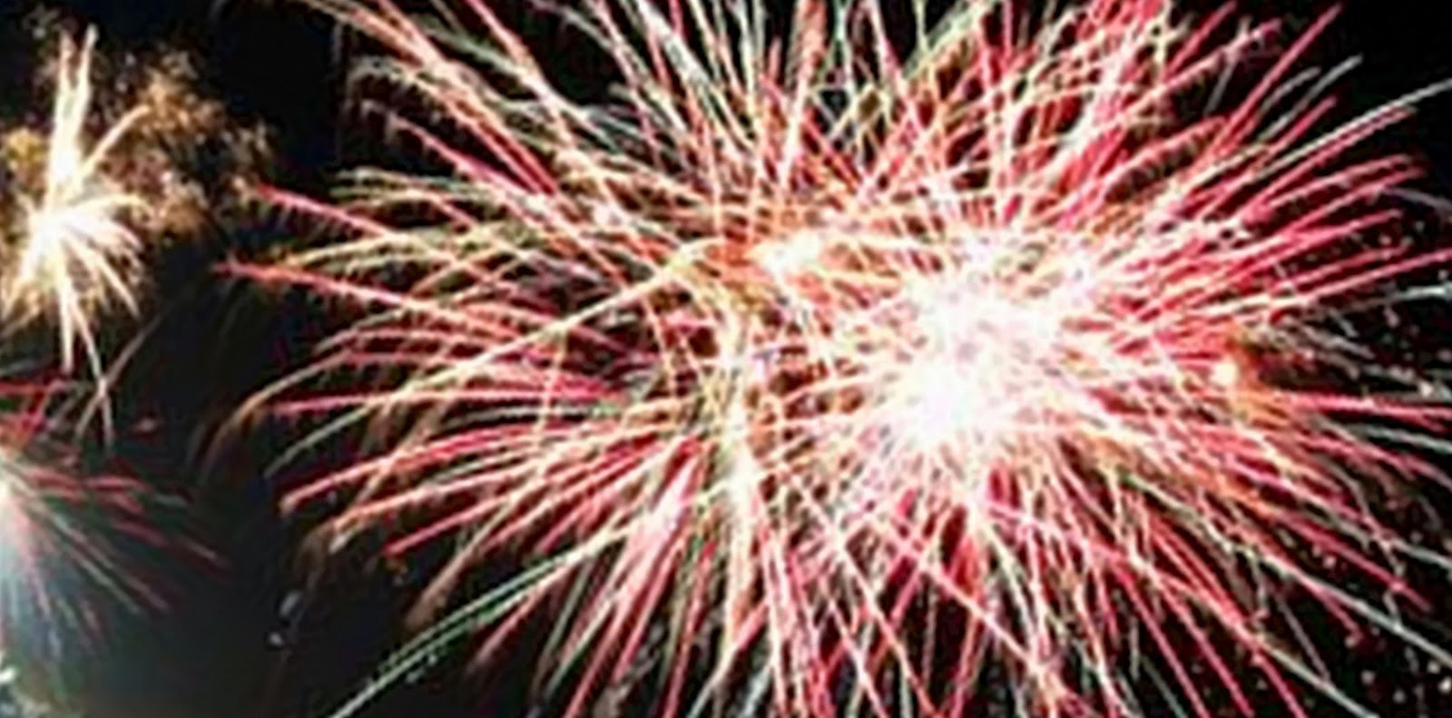 7 Kota dengan Perayaan Tahun Baru Paling Spektakuler di Dunia