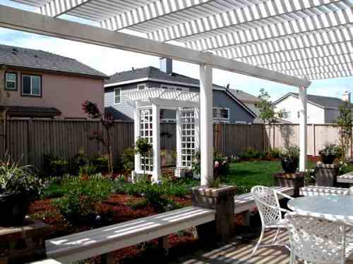 Macys furniture can be an excellent selection of more stylish decor and  accent your yard and garden. Macys choices of patio and garden furniture  are both ... - Macys Macys Outdoor Furniture - Latest News