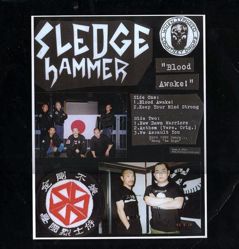 hardcore sex vodeo hammer