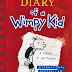 (Jeff Kinney) Diary of a Wimpy Kid