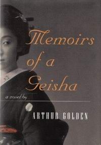 Arthur Golden - Memoirs of a Geisha.pdf (eBook)