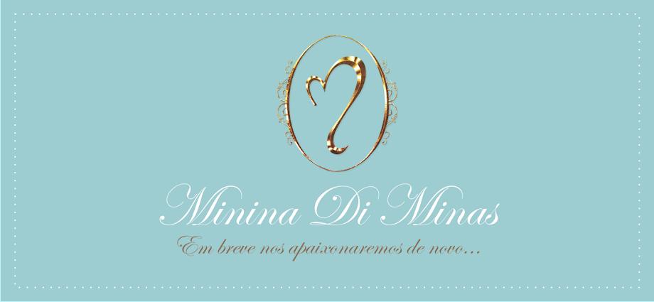 Minina Di Minas