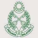 Jabatan Penjara Malaysia (JPM)
