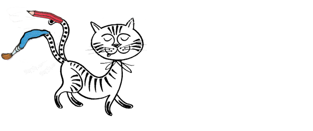 Il Gatto a due Code