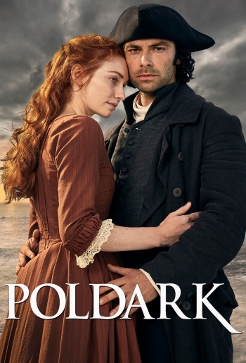 Poldark Torrent