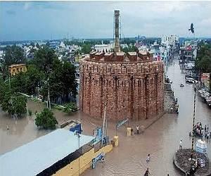 Vijayawada_Andhra_Pradesh_flood_photo