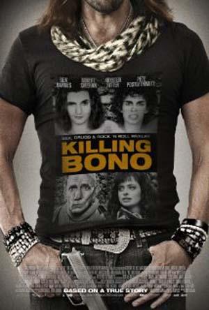 Killing Bono Vietsub (2011)