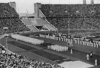 juegos-olimpicos-berlin-1936