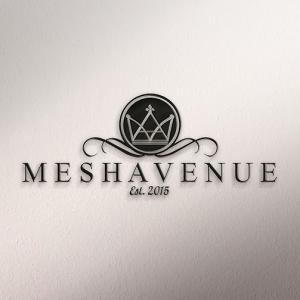 MESH AVENUE