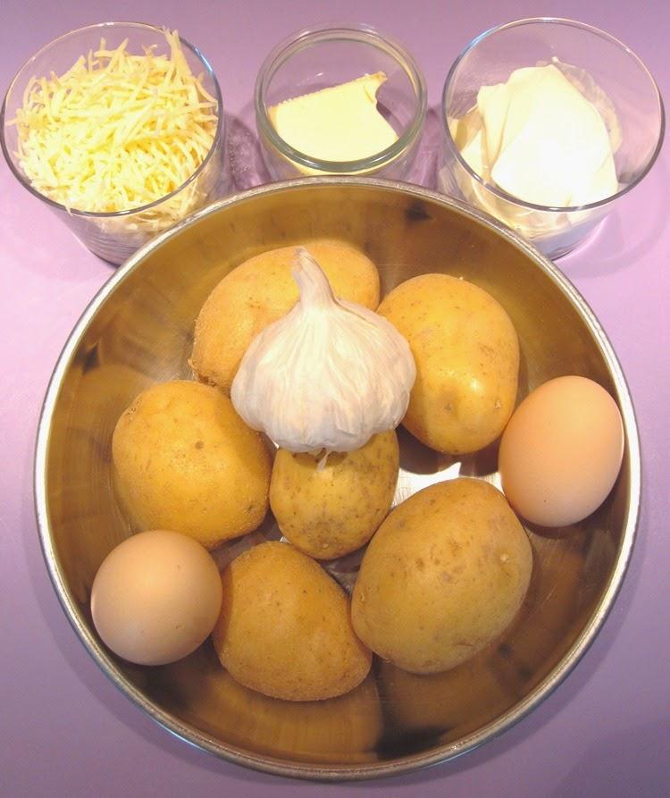 Bien manger sans gluten gaufres sal es sans gluten de - Recette de gaufre sans beurre ...