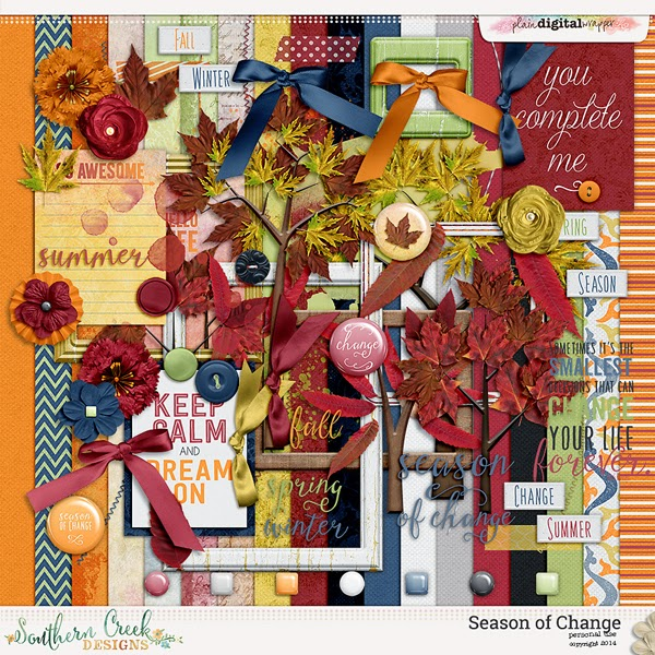 http://www.artscow.com/digital-scrapbooking/season-of-change-free-kit-16433