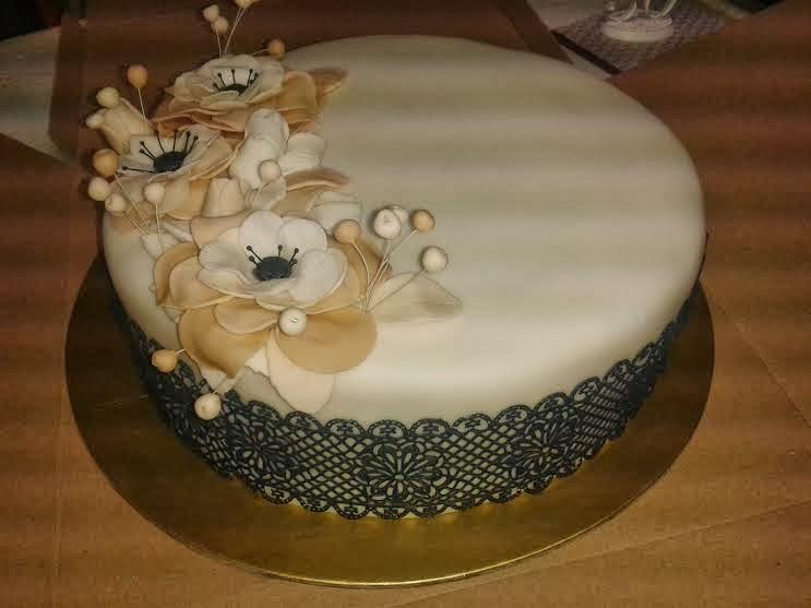 Torta 115
