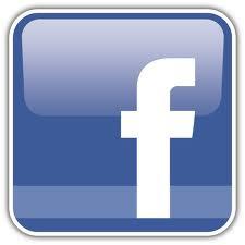 Facebook for Antoinette DeRose Westchester NY REALTOR®