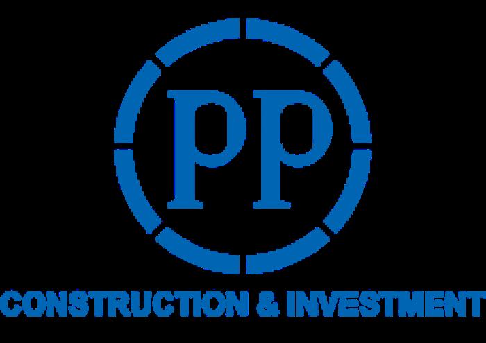 Lowongan Kerja BUMN PT. PP (Persero) Desember 2014