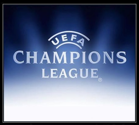 InfoDeportiva - ATLETICO MADRID VS FC BARCELONA, CHAMPIONS LEAGUE ONLINE