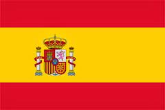 37.- CODDB - ESPAÑA - MIEMBRO ASOCIADO CIDI