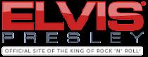LOJA OFICIAL ELVIS.COM