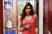Trisha Leda Nayanatara movie photos-thumbnail-15