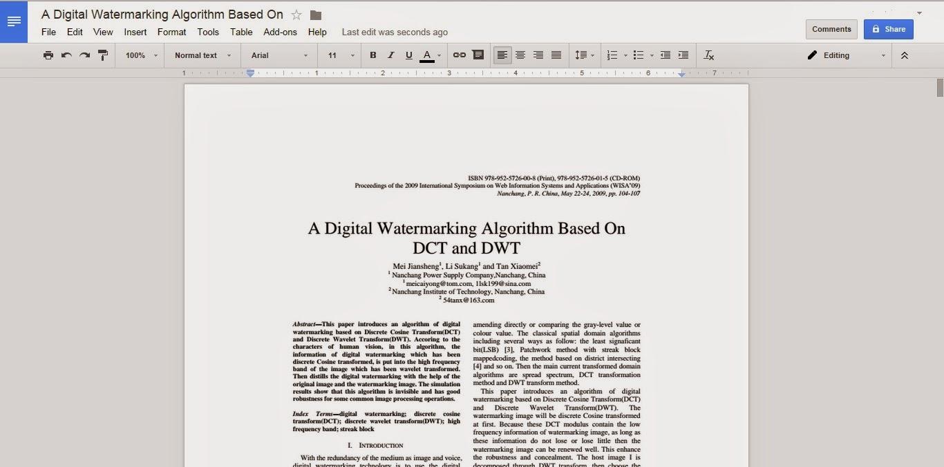 of mice and men pdf google docs