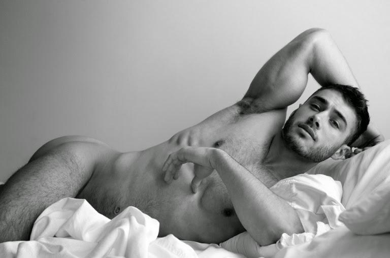 Quinton+Wynn+nude