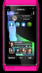 nokia n8 user manual pdf download autos post Nokia X7-00 Nokia 770 Internet Tablet
