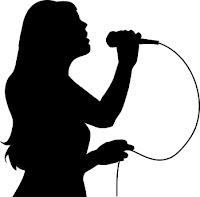 cantar musica errando a letra