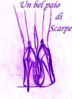 http://lindabertasi.blogspot.it/2015/08/poesia-un-bel-paio-di-scarpe-di-linda.html