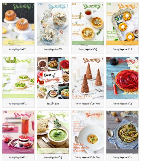 Pdf recettes t l charger - Telecharger recette de cuisine algerienne pdf ...