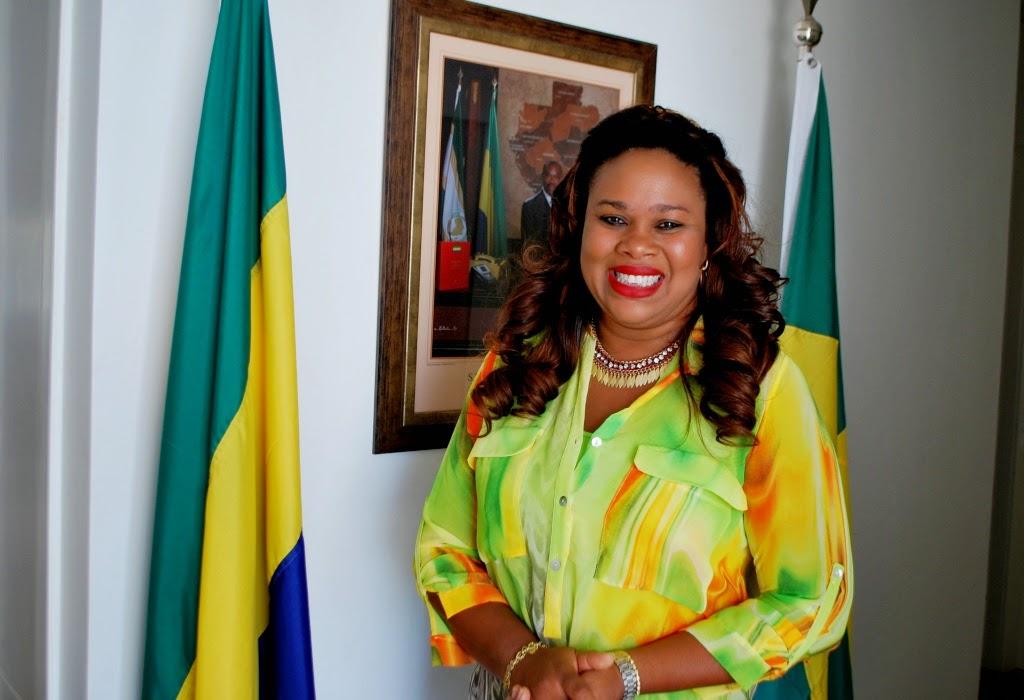 Blog de Brasília