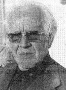 Francesc Armengo