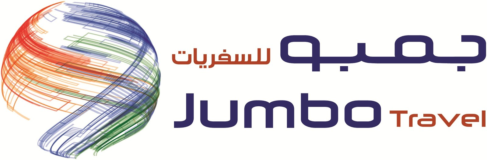 Jumbo Travels
