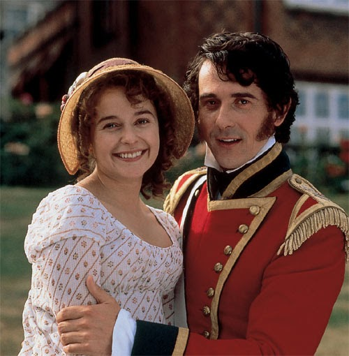 elizabeth bennet character analysis pdf