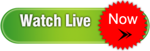 Watch india vs australia 2nd test live 2013 series