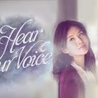 Hear Your Voice October 13, 2014 Episode Replay
