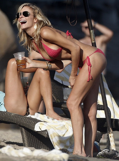 Leann rhimes bikini live sex video chat with hot cam girls