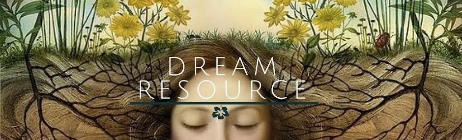 Dream Resource