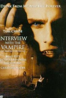 Phỏng Vấn Ma Cà Rồng - Interview with the Vampire: The Vampire Chronicles (1994) Vietsub