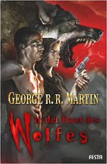 http://www.festa-verlag.de/in-der-haut-des-wolfes.html