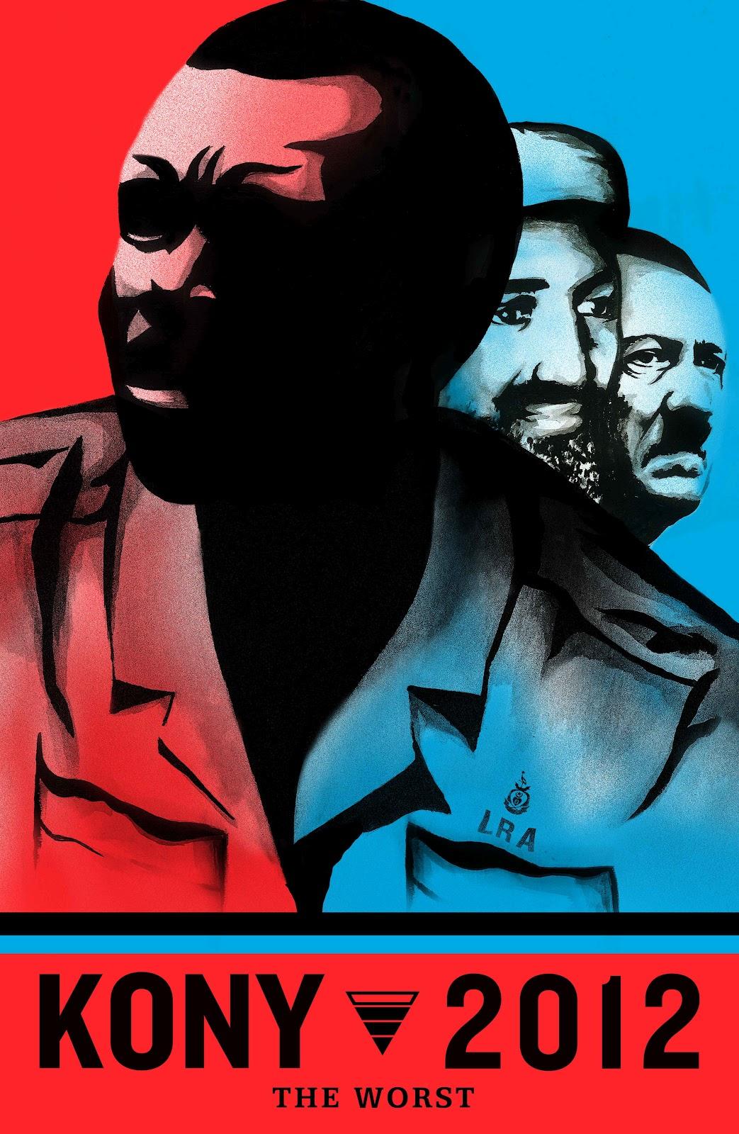 http://2.bp.blogspot.com/-0QXjmlZ4A4Q/T1b_ozimBgI/AAAAAAAAALg/Lz_NSw8sJV4/s1600/Kony_poster.jpg