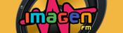 Imagen FM