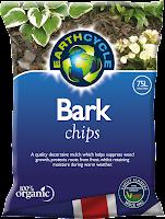 Bark Chips