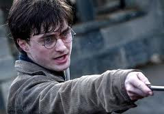 Dan Radcliffe of Harry Potter: Music