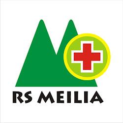 RS Meilia Cibubur